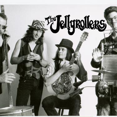 jellyrollers