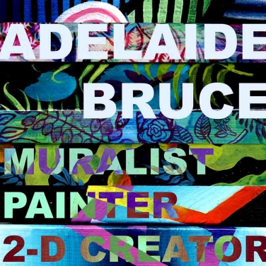 adelaidebruce@gmail.com's picture