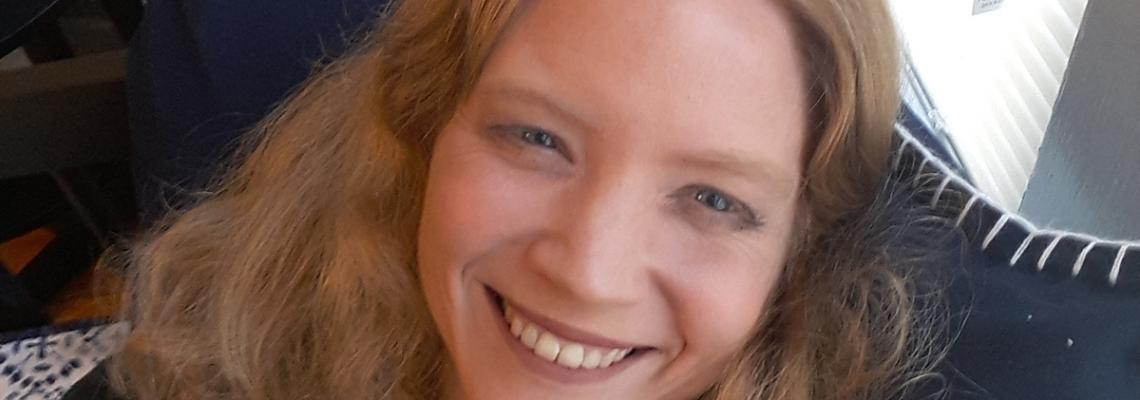 Erika Nesse