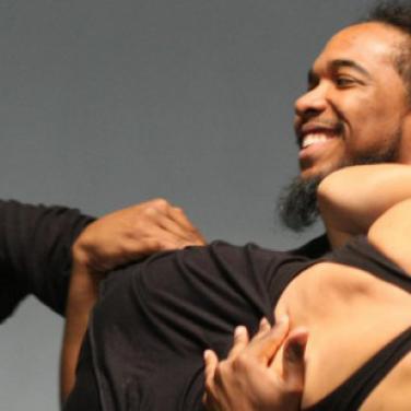 Brayton Dance
