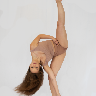 Boston Dance Theater Trainee Program, Photography credit: Jessie Jeanne Stinnett