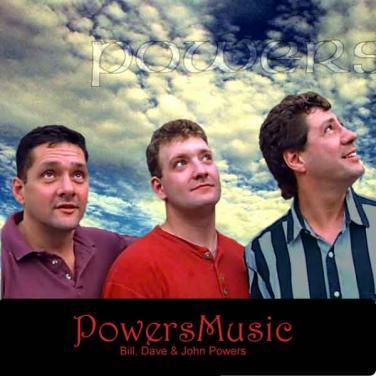 powersmusic's picture