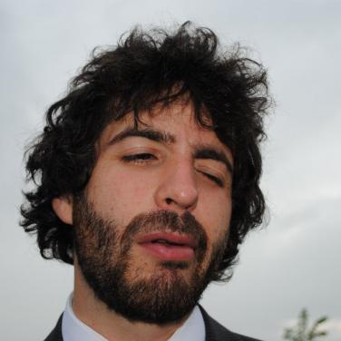 turbanik's picture