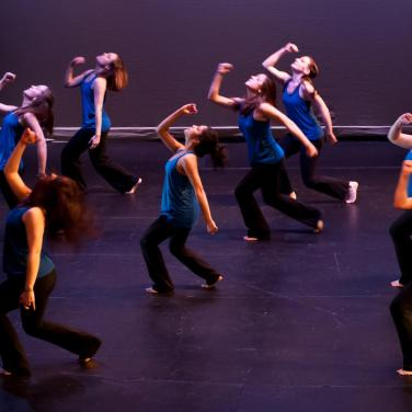 OnStage Dance Company's picture