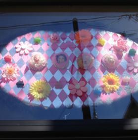 Windows Art Project--Akiyama