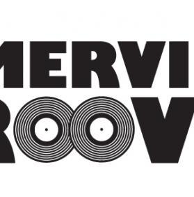 somerville grooves logo