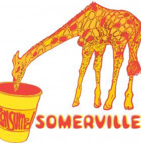 Art by www.giraffesandrobots.com