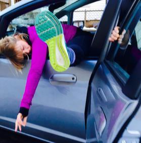 jimena bermejo--car ride