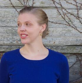 Racheleeva's picture
